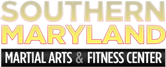 Southern Maryland Martial Arts Fitness logo