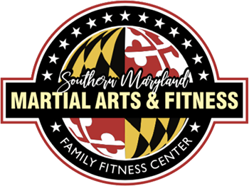 Southern Maryland Martial Arts and Fitness