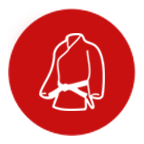 Southern Maryland Martial Arts and Fitness - Free Uniform