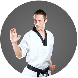 Martial Arts Southern Maryland Martial Arts and Fitness