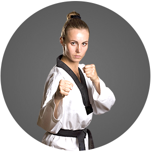 Martial Arts Southern Maryland Martial Arts and Fitness Adult Programs